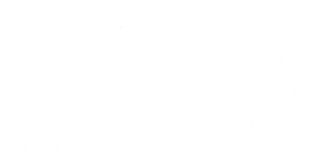 Hope, Harmony and Harvest Ministry